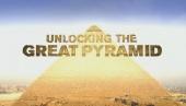 Unlocking the Great Pyramid (2008)