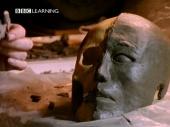 Ice Mummies: Siberian Ice Maiden (1997)