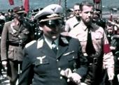 Hitler's Henchmen: Hermann Goering, The Marshall (2001)