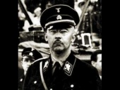 Hitler's Henchmen: Heinrich Himmler, The Executioner (2001)