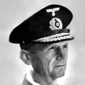 Hitler's Henchmen: Karl Doenitz, The Admiral (2001)