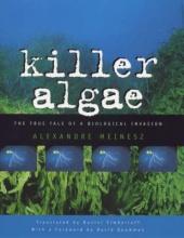 Killer Algae (2001)