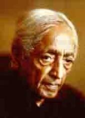J. Krishnamurti First Conversation with Dr Allen W. Anderson (1974)