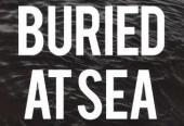 Buried At Sea (2006)