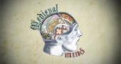 Inside the Medieval Mind: Belief (2008)