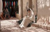 Secret Lives of Jesus (2006)