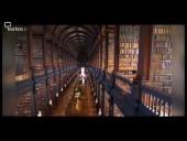 Beautiful Minds: The Einstein Effect (2006)