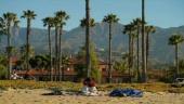 California Dreaming (2010)