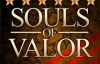 Souls of Valor (2010)