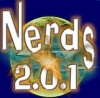 Nerds 2.0.1: A Brief History of the Internet. Vol. 1 - Networking the Nerds (1998)
