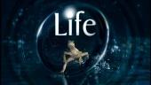 LIFE, with David Attenborough (2009)