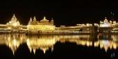 Sikhs (1999)