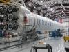 SpaceX: Falcon 1, Falcon 9 and Dragon (2010)