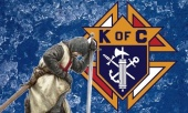 The Knights of Columbus: Men of Faith Who Made A Difference (2008)