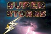 The Science of Superstorms: Playing God with the Weather (2007)
