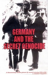 Germany and the Secret Genocide (2003)