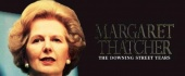 Thatcher: The Downing Street Years (1993)