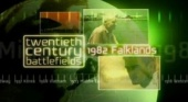 20th Century Battlefields: 1982 Falklands (2007)