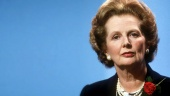 Thatcher and the Scots (2009)