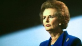 Portillo on Thatcher: The Lady's Not for Spurning (2008)