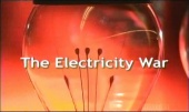 The Electricity War (2010)