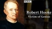 Robert Hooke: Victim of Genius (2005)