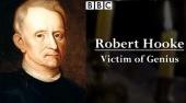 Robert Hooke: Victim of Genius (2005)