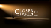 Closer to Truth: Is the Universe Full of Life? (2006)