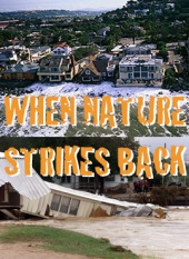 When Nature Strikes Back: Landslides (2003)