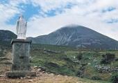 Pilgrimages of Europe: Croagh Patrick, Ireland (1995)