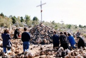 Pilgrimages Of Europe: Medjugorje, Bosnia (1995)