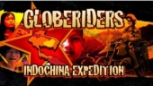 GlobeRiders Indochina Expedition (2008)