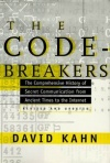 The Codebreakers (2006)
