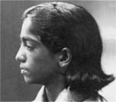 J. Krishnamurti Third Conversation with Dr Allen W. Anderson (1974)