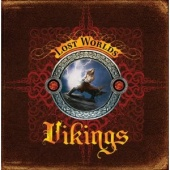 Lost Worlds: The Vikings (2007)