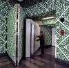 Lost Worlds: Secret US Bunkers (2007)