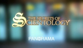 Secrets of Scientology (2010)