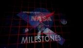 This Year @ NASA (2010)