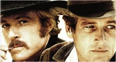 The Making Of Butch Cassidy And The Sundance Kid (1970)