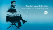 Rendezvous with Destiny: Reagan's journey from GE to the White House (2010)