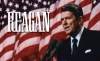 The American Experience: Reagan (1998)