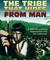 The Tribe That Hides From Man (1970)