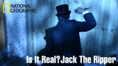 Is it Real? Jack the Ripper (2006)