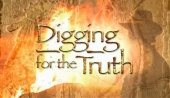 Digging for the Truth: The Vikings, Voyage to America (2007)