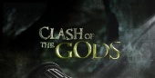 Clash of the Gods (2009)