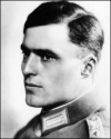Stauffenberg: Operation Valkyrie (2008)