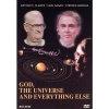 God, The Universe and Everything Else, with Carl Sagan, Stephen Hawking and Arthur Clarke (1988)