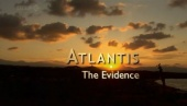 Atlantis: The Evidence (2010)