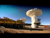 Extreme Astronomy: Seeing Stars (2011)