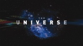 The Universe - Season 3 (2008)